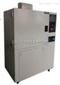 热空气老化试验机