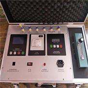 室内空气检测仪器 现货