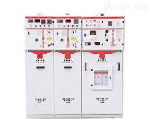 厂家直销SRM16-12/24气体绝缘高压开关柜