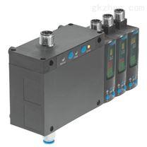 销售FESTO气隙传感器552134工作模式