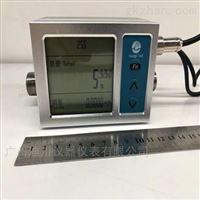 广州MF5600气体质量流量计