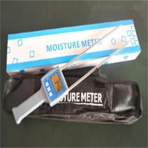 淀粉水分测定仪 现货