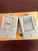 长春智能电表 沈阳ic卡电表 成都智能电表