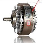 怎样用磁粉离合器加电机拖动控制张力?