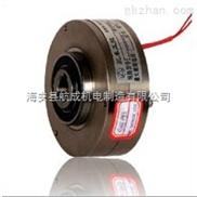 磁粉制动器设有励磁线圈的作用分析