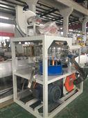 PVC磨粉机pvc塑料管材破碎磨粉