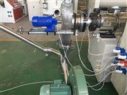 65锥塑料造粒机 PVC软料硬料设备机器