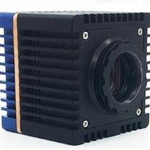 小型短波红外相机