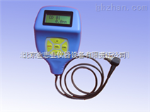 ETC-083超声波测厚仪