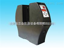 ETD-05BT(台式)激光扫描测径仪