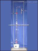标准甲醛穿孔萃取仪