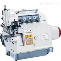 JTEX5100-03-Z 直驱超高速细嘴包缝机