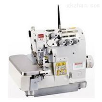 JTMX5214-03 超高速倒回缝包缝机