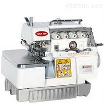 JT766-3/4/5F 超高速包缝机系列