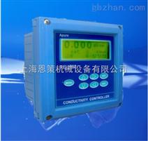 RE-2080型工业电导率仪