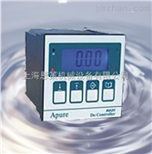 RD-20型溶氧控制器