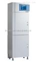 上海雷磁COD-582型在线COD监测仪/精科COD在线工业水处理监测仪,