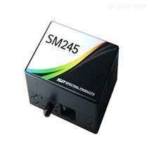 美国Spectral Products光谱仪