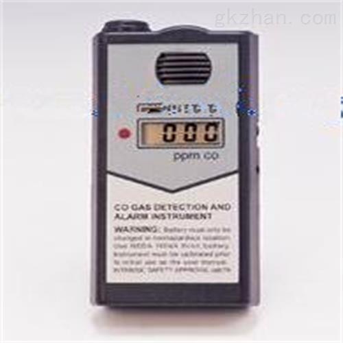 便携式H2气体检测报警仪 现货