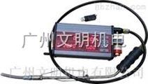 韩国手持式汽车尾气分析仪/排放分析仪/废气检测仪GS-5000