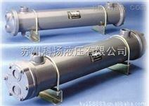 台湾玛斯玛MAXMA油冷却器