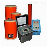 变频串联谐振耐压试验装置 现货