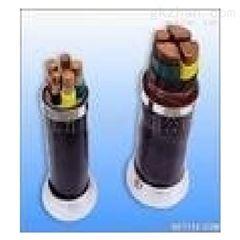 BPYJVPP2变频电缆