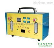 QC-2A型大气采样器/大气采样仪