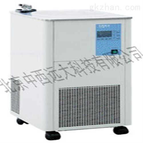 冷却水循环机(中西器材)