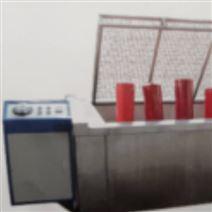 筒体气压检测MQJ-8灭火器整套生产线