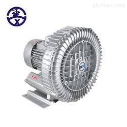 RB-81D-2供应纺织机械常用高压旋涡气泵