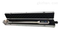 活口扭力测量扳手,活口式测量扭力扳手价格