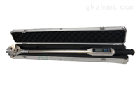 小型手动扭力板子0-15N.m 25N.m 35N.m