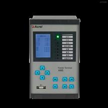 AM5-M安科瑞电动机保护测控装置
