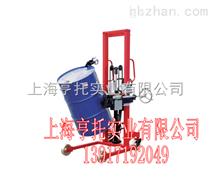 300公斤油桶搬运电子秤