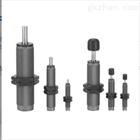 RB系列SMC液压缓冲器结构分类