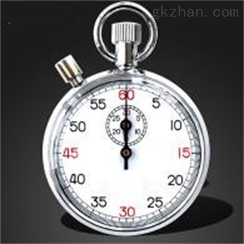 机械秒表 现货