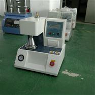 纸箱纸板检测仪器GT-PL-S