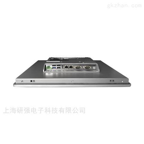 研强科技工业平板电脑