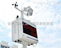 BR-ZS4G扬尘噪声治理方案