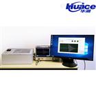 儲能電介質充放電測試系統