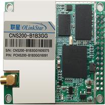 CNS200-B1B3GG三系统四频点导航接收机板