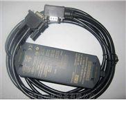 西门子S7-200编程电缆