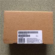 西门子ET200SP PLC系列通信\接口模块