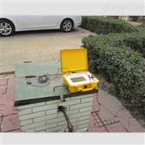 国产埋地管道杂散电流检测仪