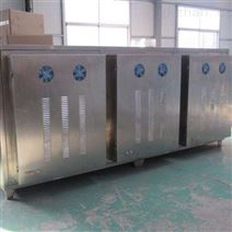 深圳 UV光解废气设备 可定制