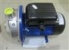 LOWARA高压泵