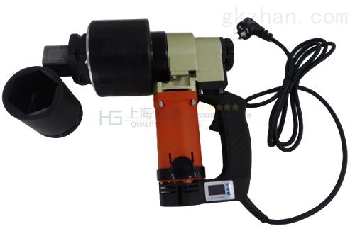 角向电动定扭力扳手SGDD-230 SGDD-700