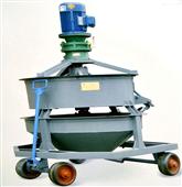 GHJ180灰浆搅拌机