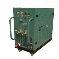 CM春木品牌冷媒回收机制冷剂回收加注机